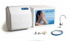 Osmosis Inversa Lady Water