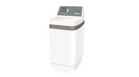 Descalcificador WM15