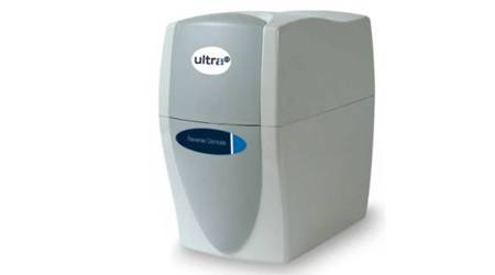 Osmosis Inversa ULTRA CS