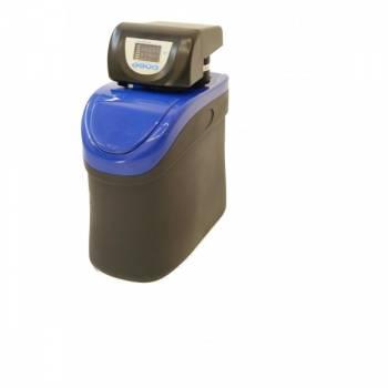 Descalcificador Micro