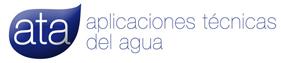 tratamiento del agua logo